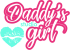 Beauty studio DADDY`S GIRL